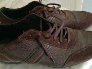 Chaussures fabio beltoni