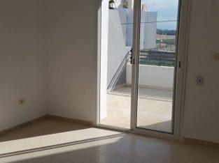 appartement a louer à el mourouj 5