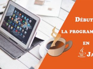 FORMATION JAVA BASIC