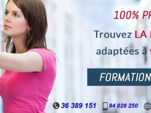 contact.istformation@gmail.com